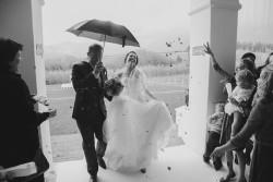 Adri-Meyer-Wedding-Portfolio_0006