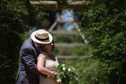 Adri Meyer Wedding Portfolio_0008