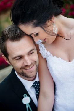 Adri Meyer Wedding Portfolio_0010