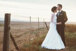 Adri Meyer Wedding Portfolio_0011