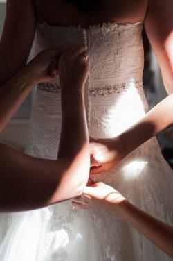 Adri Meyer Wedding Portfolio_0013