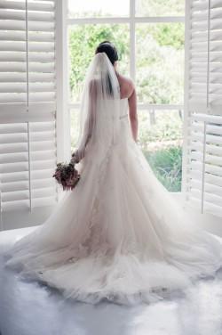 Adri Meyer Wedding Portfolio_0014