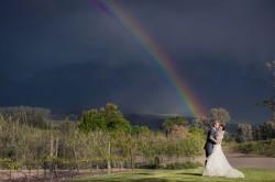 Adri Meyer Wedding Portfolio_0015