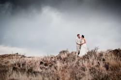 Adri Meyer Wedding Portfolio_0020