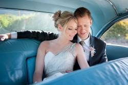 Adri Meyer Wedding Portfolio_0022