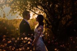 Adri Meyer Wedding Portfolio_0025
