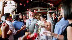 Adri Meyer Wedding Portfolio_0026