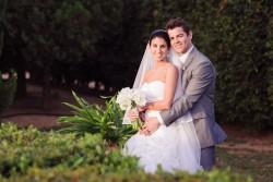 Adri Meyer Wedding Portfolio_0027