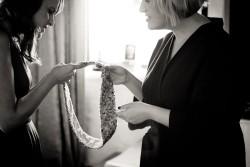 Adri Meyer Wedding Portfolio_0028