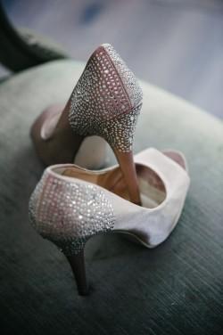 Adri Meyer Wedding Portfolio_0032
