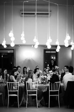 Adri Meyer Wedding Portfolio_0035