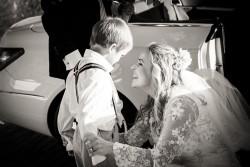Adri Meyer Wedding Portfolio_0038