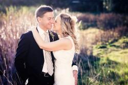 Adri Meyer Wedding Portfolio_0039
