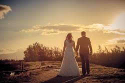 Adri Meyer Wedding Portfolio_0040