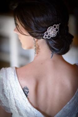Adri Meyer Wedding Portfolio_0041