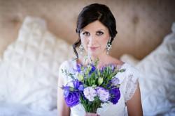 Adri Meyer Wedding Portfolio_0042