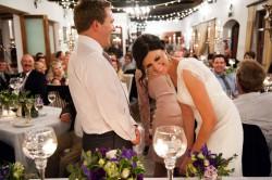 Adri Meyer Wedding Portfolio_0044