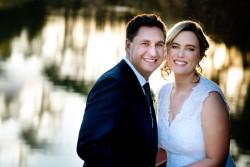 Adri Meyer Wedding Portfolio_0046