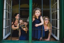 Adri Meyer Wedding Portfolio_0047