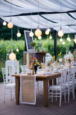 Adri Meyer Wedding Portfolio_0051