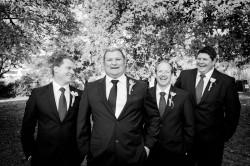 Adri Meyer Wedding Portfolio_0053