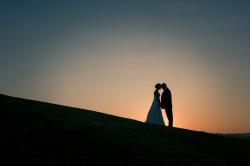Adri Meyer Wedding Portfolio_0054