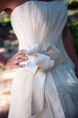 Adri Meyer Wedding Portfolio_0057