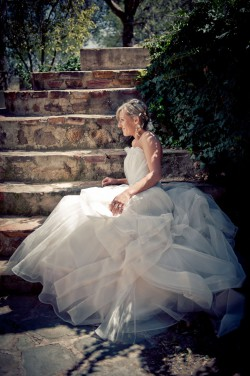 Adri Meyer Wedding Portfolio_0058