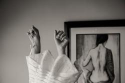 Adri Meyer Wedding Portfolio_0059