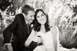 Adri Meyer Wedding Portfolio_0060