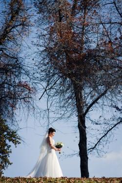 Adri Meyer Wedding Portfolio_0061