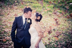 Adri Meyer Wedding Portfolio_0062