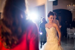 Adri Meyer Wedding Portfolio_0063