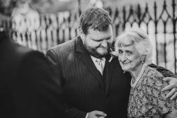 Adri Meyer Wedding Portfolio_0064
