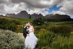 Adri Meyer Wedding Portfolio_0067