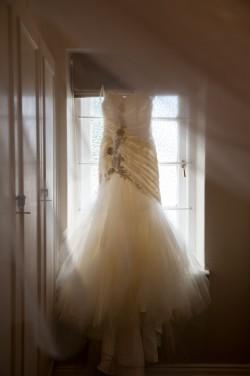 Adri Meyer Wedding Portfolio_0068