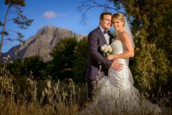 Adri Meyer Wedding Portfolio_0069