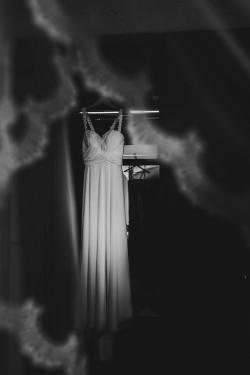 Adri Meyer Wedding Portfolio_0071