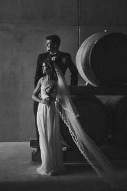 Adri Meyer Wedding Portfolio_0073