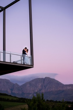 Adri Meyer Wedding Portfolio_0074