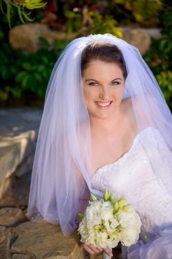 Adri Meyer Wedding Portfolio_0078