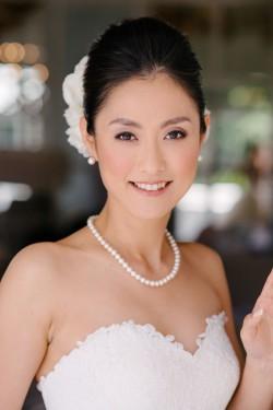 Adri Meyer Wedding Portfolio_0081