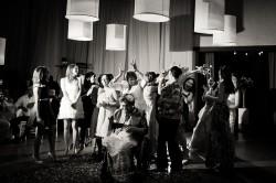Adri Meyer Wedding Portfolio_0085