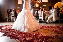 Adri Meyer Wedding Portfolio_0086