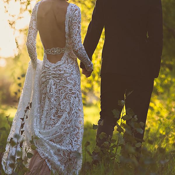Adri-Meyer-Daria-Wedding-Photographer
